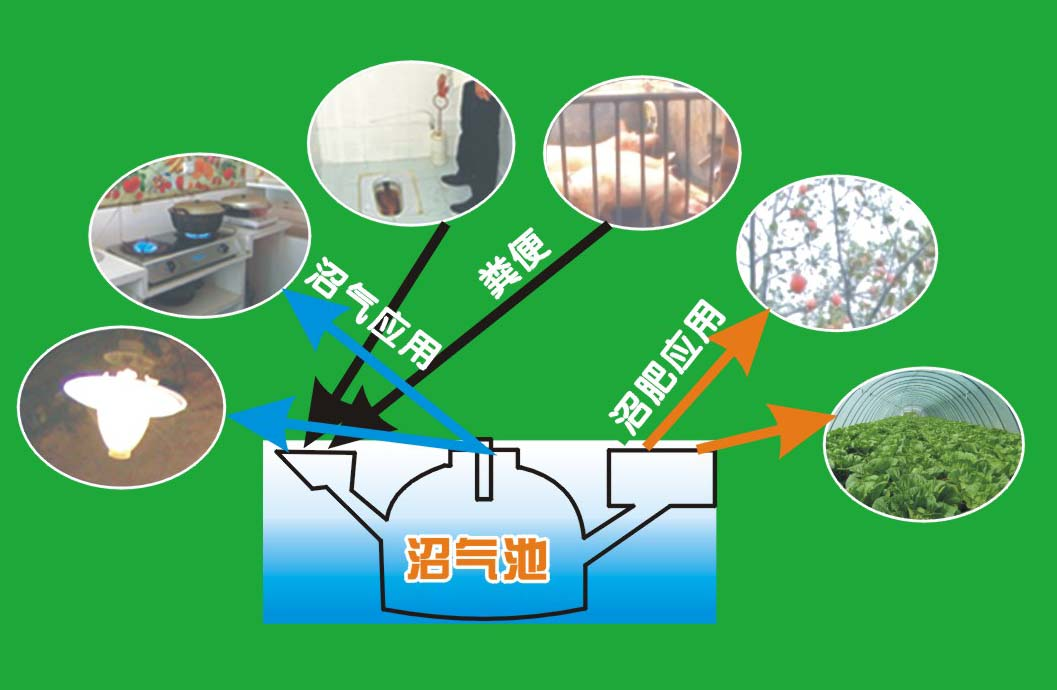 陕西省地图全图大图图片分享;